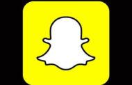 Snapchat: voci, trattative con le multinazionali della discografia