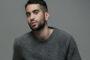 Mahmood, il suo brano 'Soldi' batte ogni record: è il più ascoltato di sempre