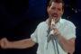 Freddie Mercury, ecco l'inedito