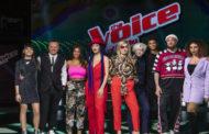 The Voice, la finale: cantanti, canzoni, meccanismo e ospiti