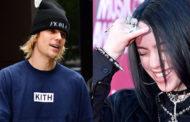 Fuori il remix di Bad Guy di Billie Eilish con Justin Bieber