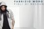 Per Me, nuovo singolo di Fabrizio Moro dal disco Figli di Nessuno